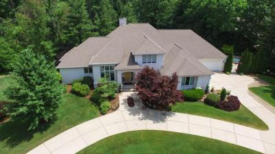 Photo of 3686 Beech Tree Lane, Okemos, MI 48864