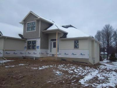 Photo of 1203 Sunrise Drive, Grand Ledge, MI 48837
