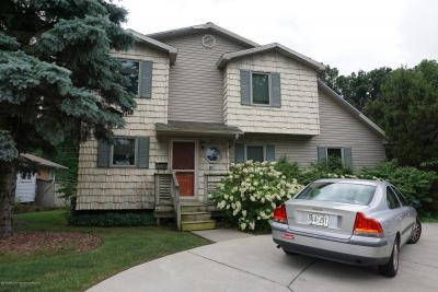 Photo of 118 Whitehills, East Lansing, MI 48823