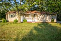 2142 Washington Road, Lansing, MI 48911