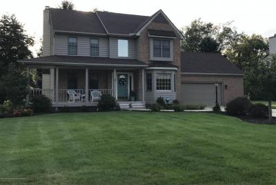 Photo of 2805 River Pointe Drive, Holt, MI 48842