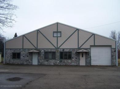 215 Dexter Road, Eaton Rapids, MI 48827