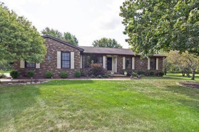 Photo of 5800 Wood Valley Drive, Haslett, MI 48840