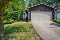 3009 Scarborough Road, Lansing, MI 48910