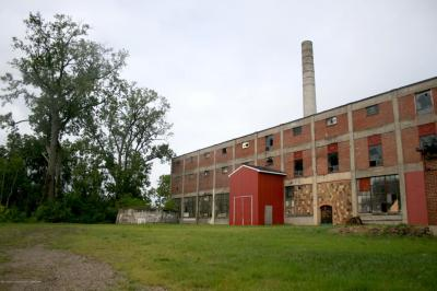 Photo of 224 N Main Street, Eaton Rapids, MI 48827