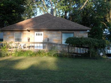 1340 NE Mayfield Avenue, Grand Rapids, MI 49505