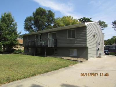 Photo of 620 Lexington Avenue, East Lansing, MI 48823