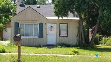 429 W Sheridan, Lansing, MI 48906