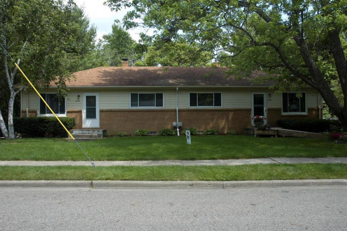 628-630 Wayland Avenue, East Lansing, MI 48823