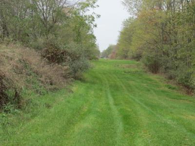 Photo of 3810 Beckley Road, Battle Creek, MI 49015