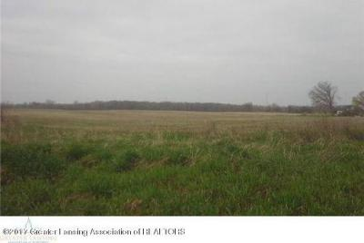 Photo of 7820 E Mt Hope Highway, Grand Ledge, MI 48837