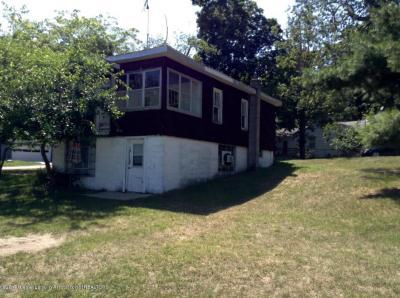 Photo of 7946 Goodrich, Montague, MI 49437