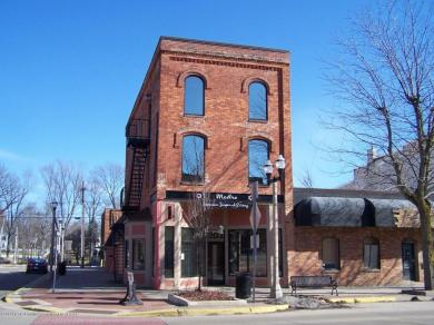203 S Main Street, Eaton Rapids, MI 48827