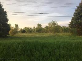 W Plains Road, Eaton Rapids, MI 48827