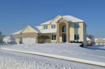 Photo of 10899 Ireland Drive, Grand Ledge, MI 48837