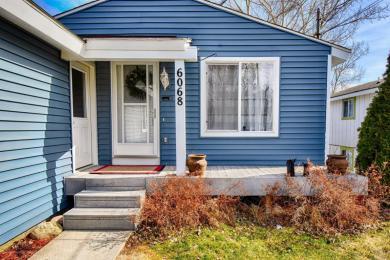 6068 Rutherford, East Lansing, MI 48823