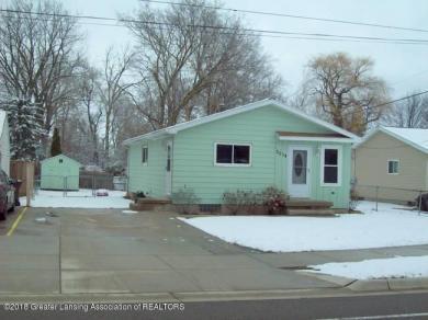 3014 W Michigan Avenue, Lansing, MI 48917