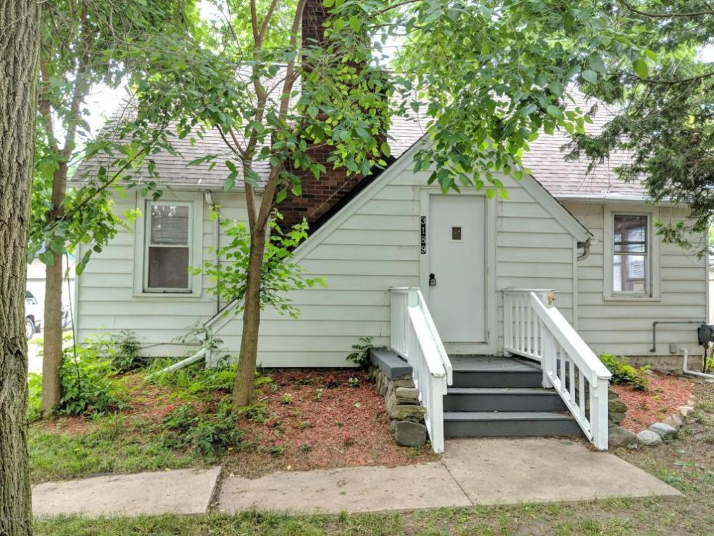 3189 Birch Row Drive, East Lansing, MI 48823