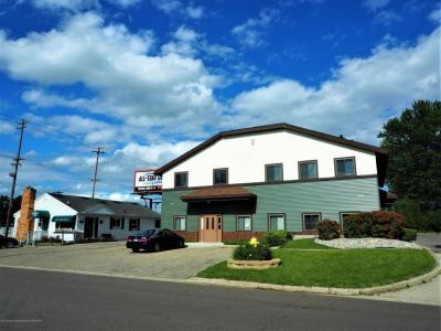 Photo of 4567 W Saginaw, Lansing, MI 48917