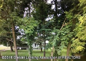 9190 Kinneville Road, Eaton Rapids, MI 48827