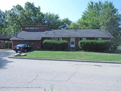 Photo of 1504 Melrose, East Lansing, MI 48823