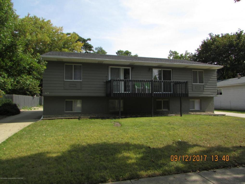 620 Lexington Avenue, East Lansing, MI 48823