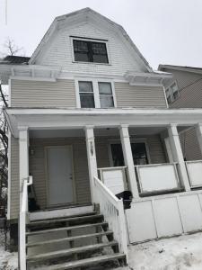 1107 Chelsea Avenue, Lansing, MI 48915