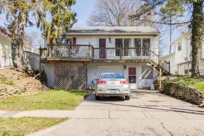 Photo of 1222 E Oak Ridge Avenue, East Lansing, MI 48823