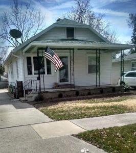 726 Ridgewood Avenue, Lansing, MI 48910