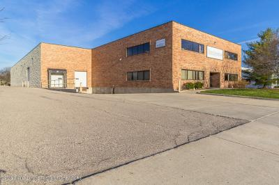 Photo of 6271 Commerce Drive, Westland, MI 48185