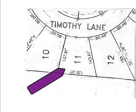 5521 Timothy Drive, Bath, MI 48808