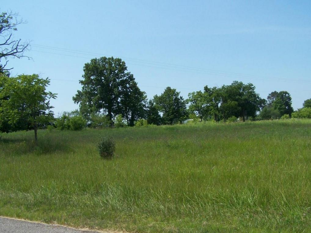 1975 Meadow Hills Drive, Eaton Rapids, MI 48827