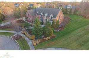 Photo of 1437 Wandering Way, Okemos, MI 48864