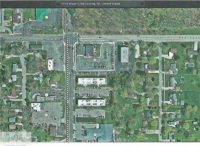 Photo of 111 S Waverly Road, Lansing, MI 48917