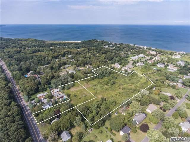 67925 County Rd 48, Greenport, NY 11944