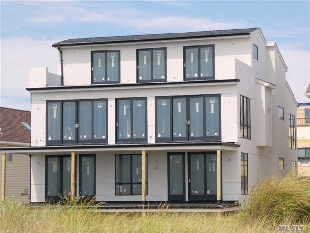 861 Oceanfront, Long Beach, NY 11561
