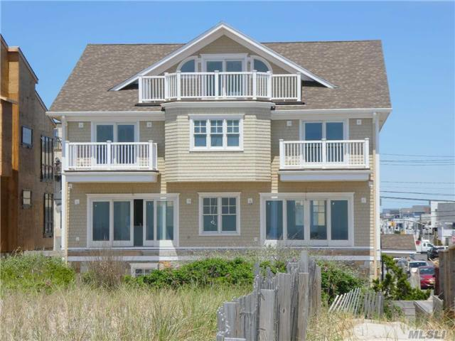 859 Oceanfront, Long Beach, NY 11561