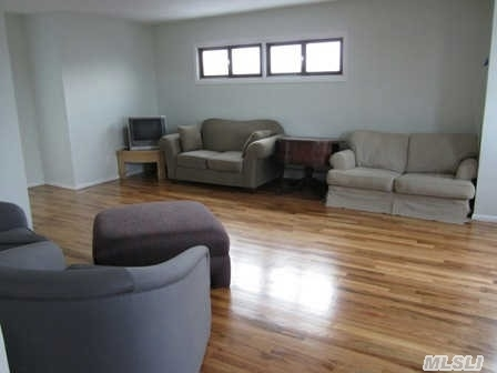 23 Bellmore ##1, Point Lookout, NY 11569