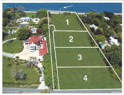 Photo of 102(Lot 1) Kings Point Rd, Great Neck, NY 11024