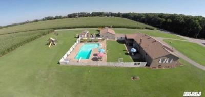 Photo of 3500 River Rd, Out Of Area Town, VA 23875