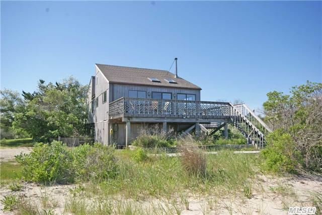 352 Dune Rd, Westhampton Bch, NY 11978