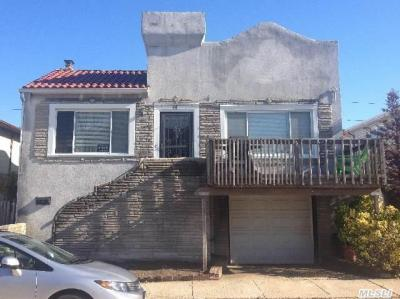 Photo of 44 Armour St, Long Beach, NY 11561
