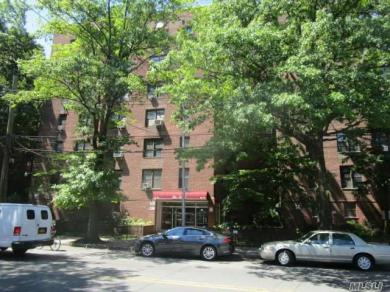 33-24 Junction Blvd #5l, Jackson Heights, NY 11372