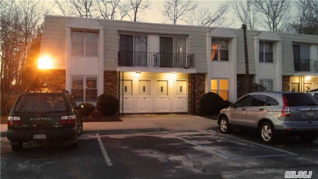 69 Rocky Pt Yaphank Rd #92, Rocky Point, NY 11778
