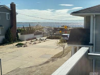 145 Inwood Ave, Point Lookout, NY 11569