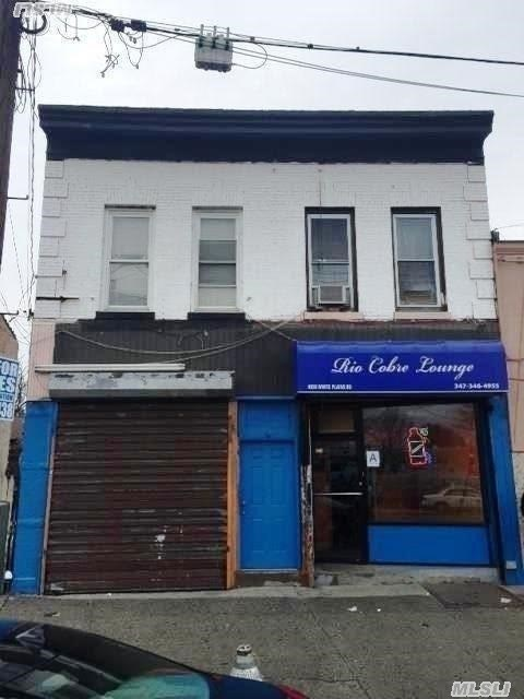 4850-4852 White Plains, Out Of Area Town, NY 10470