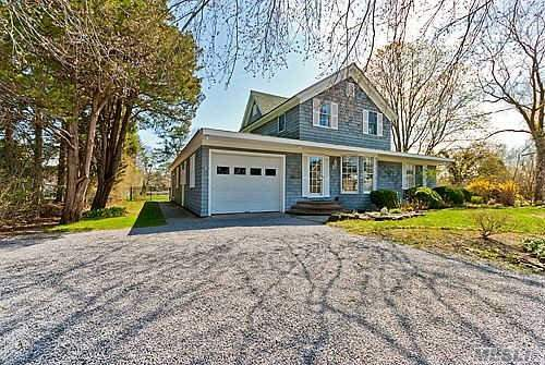 30 Griffing Ave, Westhampton Bch, NY 11978