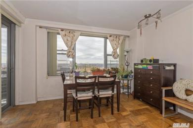 70-25 Yellowstone Blvd #23y, Forest Hills, NY 11375