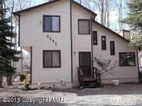 7484 Cottage Ln, Out Of Area Town, PA 18466