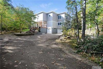 Photo of 1802 Noyac Path, Sag Harbor, NY 11963